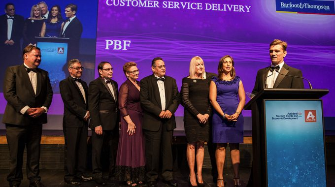 2016WestpacBusinessAwards North0601 (1)