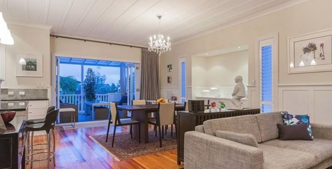 Remuera-Interior-Auckland-Master-Painter