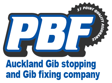 PBF Gib Stoppers